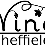 The Vine - Sheffield