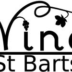 The Vine - St Barts